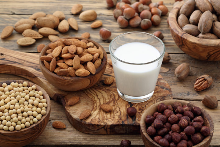 Click image for larger version  Name:nutmilk.jpg Views:30 Size:95.2 KB ID:16340