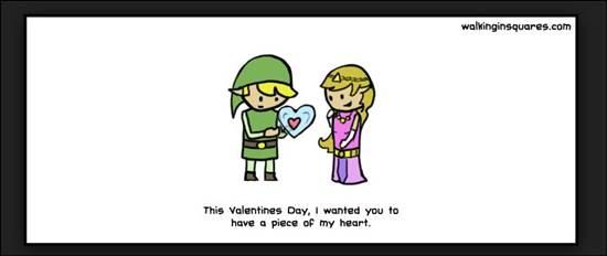 Valentine S Day Cards Ideas That Don T Suck Veggieboards