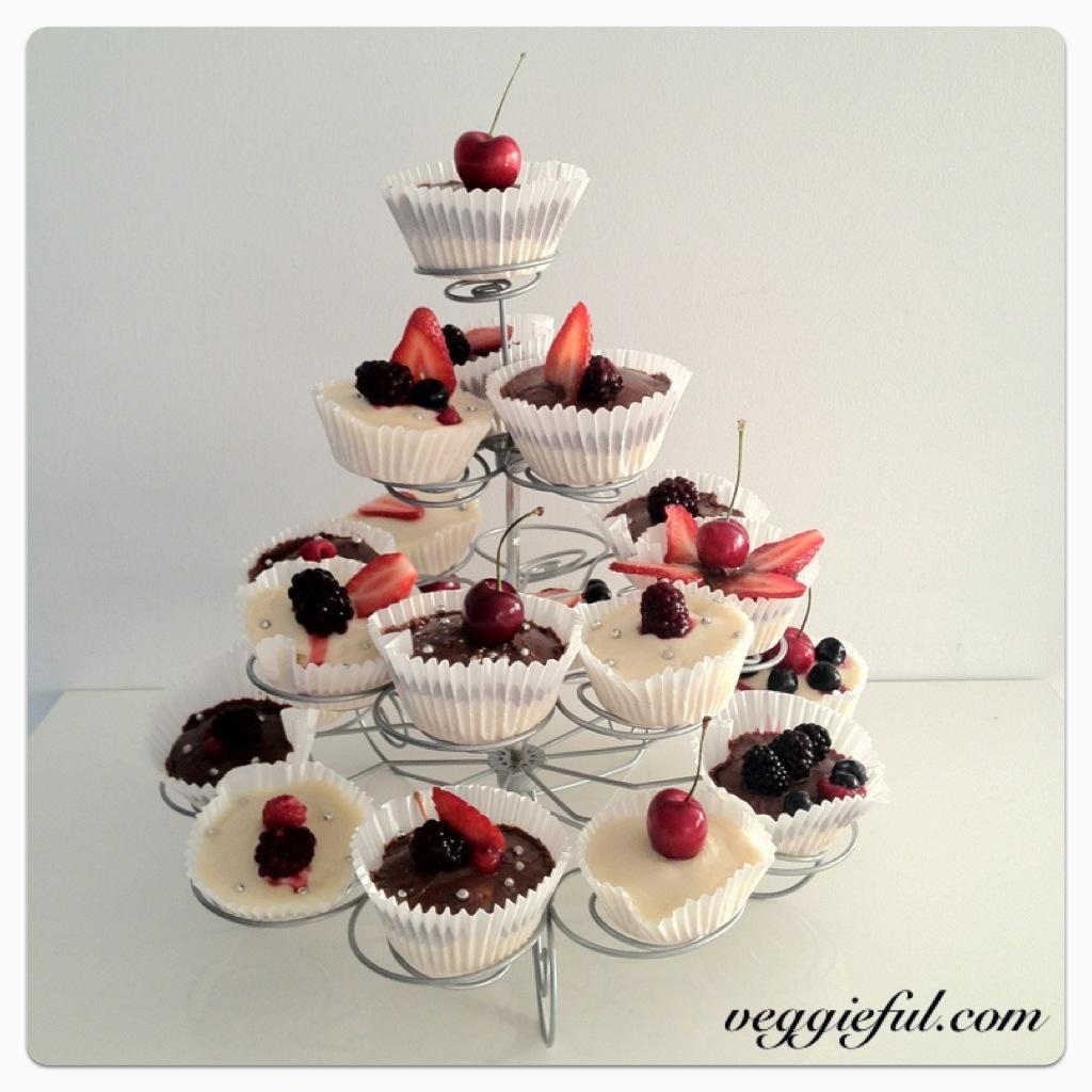 cupcakes vegan stand.JPG